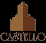 Pipa Castello